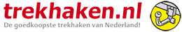 trekhaken.nl
