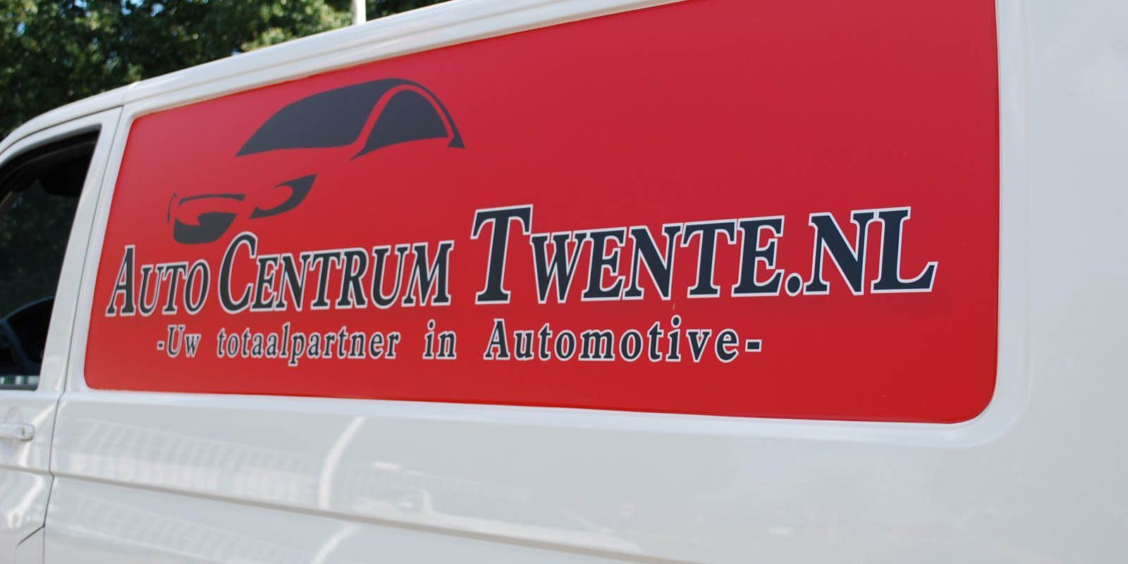 AutoCentrum-Twente-header6
